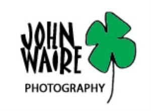 John Waire Photography, Baltimore