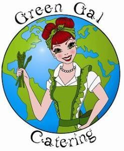 Green Gal Catering, North Dartmouth