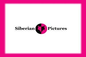 siberian Pictures, Inc., Jacksonville
