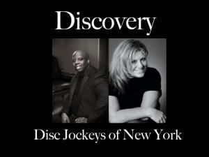 Discovery DJs Of New York, LLC