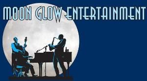 MoonGlow Entertainment, Raleigh — Moon Glow Entertainment is dedicated to assisting you find the right performer or group for your special event. We are networked with a variety of top-shelf musicians across North Carolina.Main music categories: Jazz and classical ensembles, acoustic music (bluegrass, folk, country) and pop music.