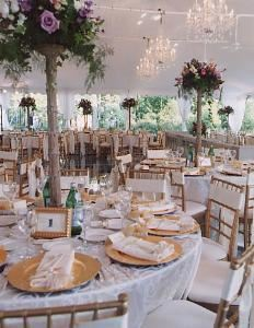 Event Rentals Unlimited, Atlanta