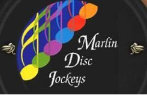 Marlin Disc Jockeys, Lansdale