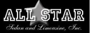 All Star Sedan And Limousine Incorporated, Annandale