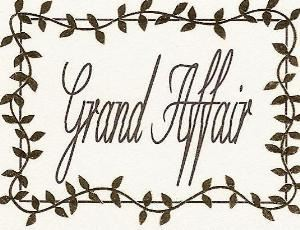 Grand Affair, Inc., Beverly Hills