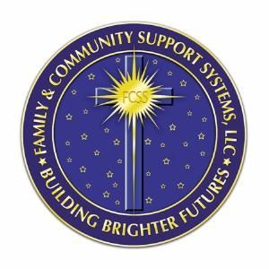 Family & Community Support Systems, LLC, Richmond