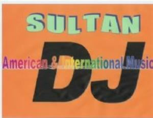Sultan's DJ, Chantilly — Sultan DJ providing AMERICAN & INTERNATIONAL music for Northern Virginia, DC, and Maryland. We have music for all occasions  Specializing in Weddings. We Offer music from 1950's through Current top 40's.We also offer International music of HINDI ,ARABIC ,AFGHANI ,LATINO, and IRANI.  Our music library   consist of over 35,000 songs.  Please visit our website at www.sultandj.com or call (703) 930- 3365  for consultation.