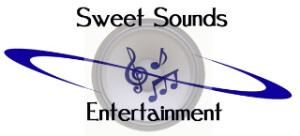 Sweet Sounds Entertainment, Denver