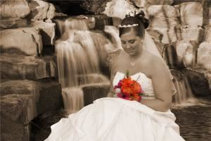 Focus Fotography, Plano — For a limited time we are offering a FREE BRIDAL SESSION with all of our wedding packages.