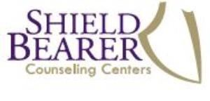Shield-Bearer Counseling Centers, Houston