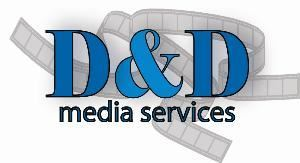 D & D Media Services, Conroe — At D & D Media we: - Video your wedding, Family Reunion or Business Events; Transfer to DVD, Clean and Repair your 8mm, Super 8mm & VHS films; Digital Photo Restoration; Design Photo Archives, Cataloging & Indexing; Video Life Tributes (We will pick up and deliver to local funeral homes upon request - Delivery is usually within 24 hours for up to 75 Pictures); Digital Photo Albums; Customized Photo Calendars to share special dates throughout the year; Customized Photo Cookbooks for families, church groups, etc. D & D Media will video * produce your Business's Events, Presentations, Training Videos, etc. We have done work for AT&T, Shell Oil, Sam Houston State University, ORHS, CCHS, WalkAide, 1000 Oaks Development, The Texas Roadrunners Band and more.