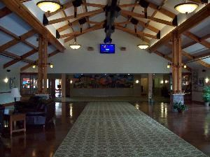 Best Western Timber Creek Inn & Suites And Convention Center, Sandwich — Boasting 25,000 square feet of flexible convention space!  Our facility offers the following features and services: