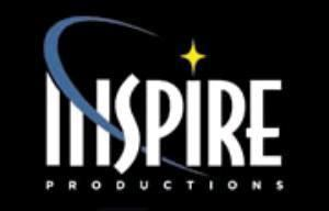Inspire Productions, San Francisco