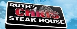Ruth's Chris Steak House, Estero