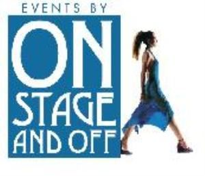 Events by On Stage and Off, Langhorne