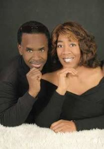 The Blake Music Group, Atlanta — Atlanta's dynamic and most in demand husband and wife team..Alan and Lita Blake!