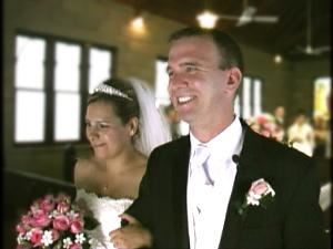 Arizona Wedding Video, Phoenix