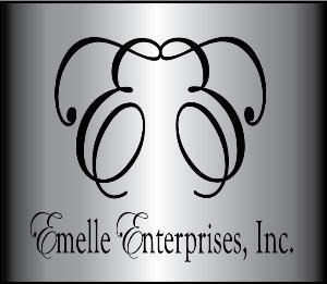 EmelleEnt Events, New York — Whether you're planning the most romantic day of your life, your wedding, a very special social event or a corporate get-together there are an abundance of environmentally responsible and economical options. EmelleEnt Events will capture your vision and considerations to make them a reality.  We do this by listening to you, understanding your desires and making them our priority. We do so with consciousness, elegance, and sophistication.