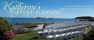 Katherine's Event Planning, York