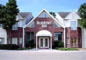 Residence Inn by Marriott Clear Lake, Houston