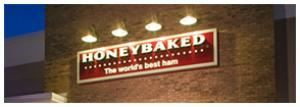 HoneyBaked Ham, Southaven — 7419 Goodman Road 