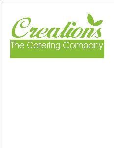 Creations-The Catering Company, Englewood