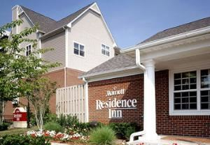 Residence Inn Fairfax Merrifield, Falls Church