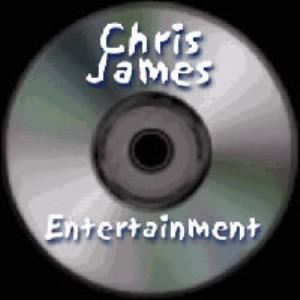 Chris James Entertainment, Myrtle Beach