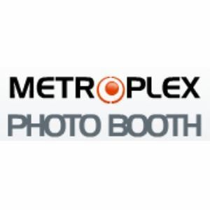 Metroplex Photo Booth, Fort Worth