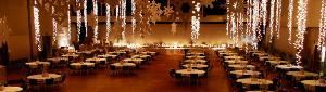 Entire Sheffield Ballroom, Centennial Hall Convention Center, Juneau