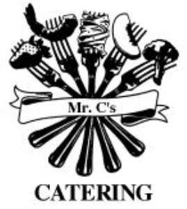 Mr C's Catering, San Jose
