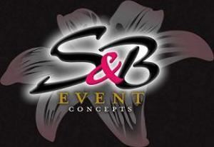 S&B Event Concepts, Lansdale — S&B Event Concepts is an Event and Party Planning Firm specializing in anniversaries, announcements, dinner parties, graduations, reunions, retirement parties, baby and bridal showers to name a few. Servicing Philadelphia, the Main Line, North Wales and South Jersey and surrounding areas, we pride ourselves in customer satisfaction
