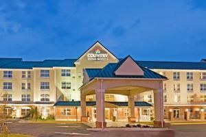 Country Inn & Suites, Woodbridge