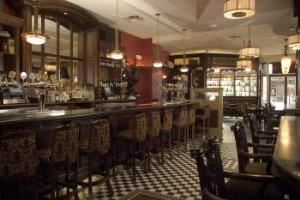 The Dublin Room, Fado Irish Pub - Annapolis, Annapolis