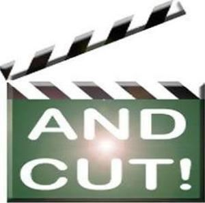 And Cut! Video Services, Canoga Park