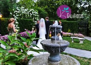 GalaVideos, New York — GalaVideos-Event Videography Studio for modern couples in the Tri-State area