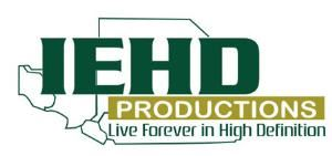 IEHD Productions, Chino