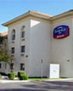 Fairfield Inn Phoenix Mesa, Mesa