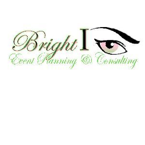 Bright I Event Planning, Sugar Land