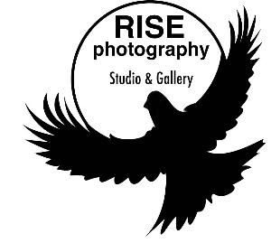 RISE photography, South Portland