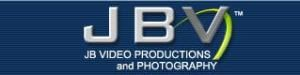 JB Video Productions And Photography, Orlando — JB Video Productions and Photography Studios is located at Orlando, Fl has been Maryland's Premier Professional since 1986 specializes in wedding and corporate videography and photography. The experience and dedication to the customers are incorporated into every video or photo project. JB Video Productions and Photography Studios offer the power of professionalism. The video productions sparkle with creativity and professionalism. JB Video Productions and Photography Studios offer a full spectrum of video services including weddings, corporate and special event videos.