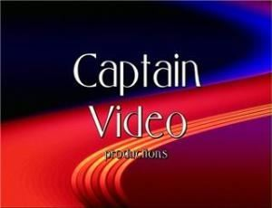 Captain Video Productions, Inc., Broken Arrow