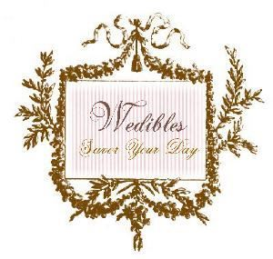 WEDIBLES, Langhorne — Hospitality Hostess and Catering for your Wedding Day.