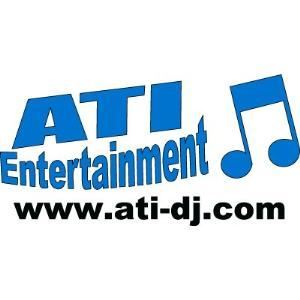 ATI Entertainment, Schwenksville