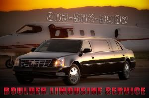 Boulder Limousine Service, Boulder — Let boulder limousine service Transport you in style for less than you could ride in a taxicab. Our service is exceptional and our prices are unbelievable. You can contact us by phone on (303) 332-3992 or by visiting our web site: http://www.boulderlimousineservice.com.