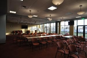 Conference Rooms, Infinity Park Event Center, Denver — Conference Room