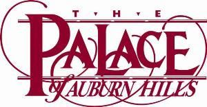 The Palace of Auburn Hills - Banquets & Catering, Auburn Hills