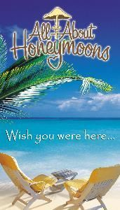All About Honeymoons, Temecula — All About Honeymoons your Honeymoon and Destination Wedding specialist.