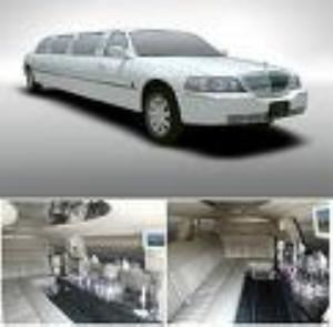 Abm Lady Limousine Service, Trenton — We offer stretch limousines, town cars, corporate vans and taxi service for: Weddings, concerts, conventions, wine tours, sporting events, super bowl, anniversaries, graduations, birthdays, bon voyage, bachelor parties, proms, retirements, funerals and all New Jersey & New York & Philadelphia Airports. Our staff is available 24 hours a day, seven days a week. The highest quality Abm Lady Limousine Service to fit all your needs.