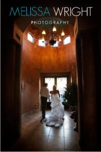Melissa Wright Photography, Phoenix — For a full portfolio, visit http://www.melissawrightphotography.com